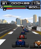 Игры для Nokia 5310