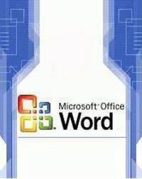 Программы для Nokia 5310